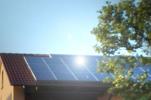 Stromerzeugung mit Solaranlagen für Ihre Elektroheizung